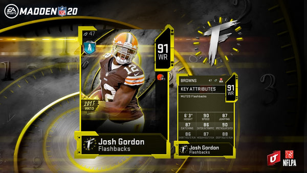 flashbacks mut