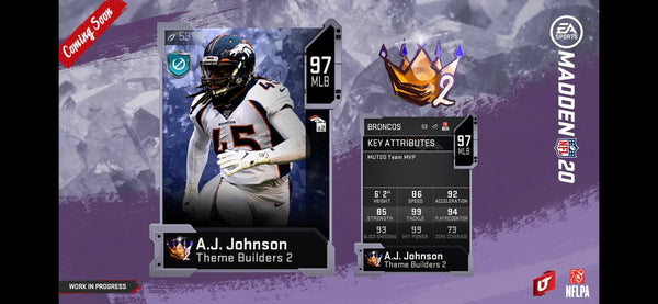 theme builders 2 madden mut