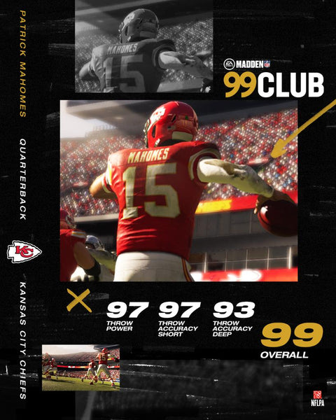 madden mut 21 99 club