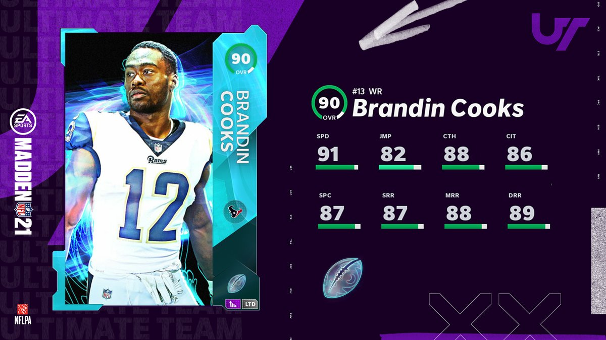 madden mut 21 coins ultimate kickoff