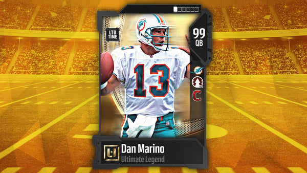 ultimate legends buy madden mut coins