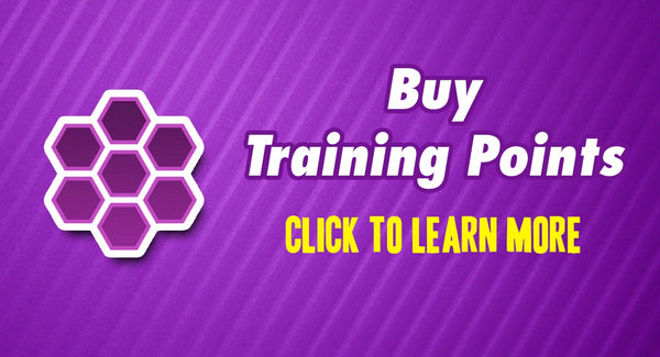 Buy Madden MUT Training Points