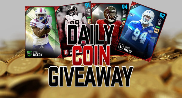 buy madden mut 17 coins