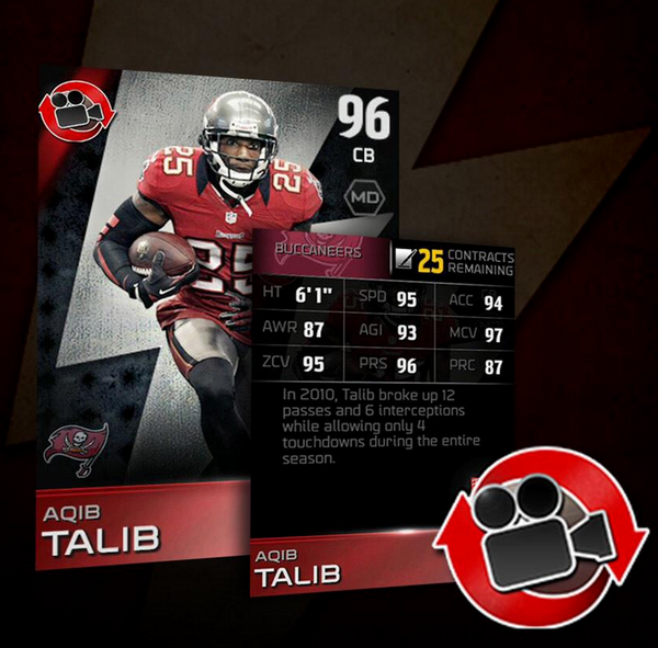 mr mut coin