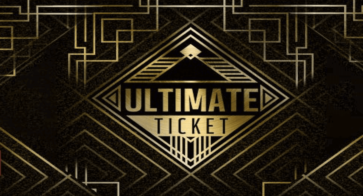 mut ultimate golden ticket 17 buy madden mut 17 coins mobile