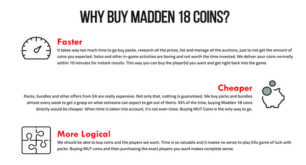 buy madden 18 coins