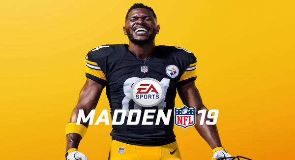 buy madden mut 19 coins