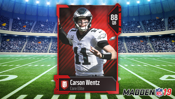 buy madden mut 19 coins best top qbs