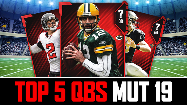 madden 19 top qbs buy cheap mut coins