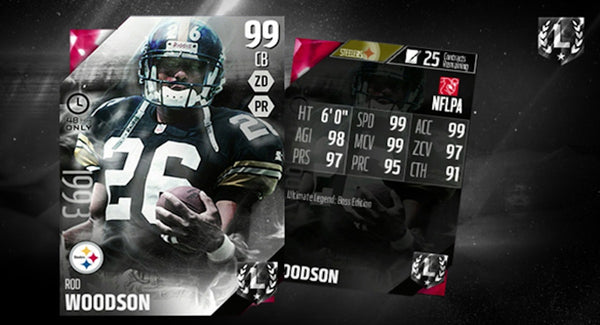 buy madden coins