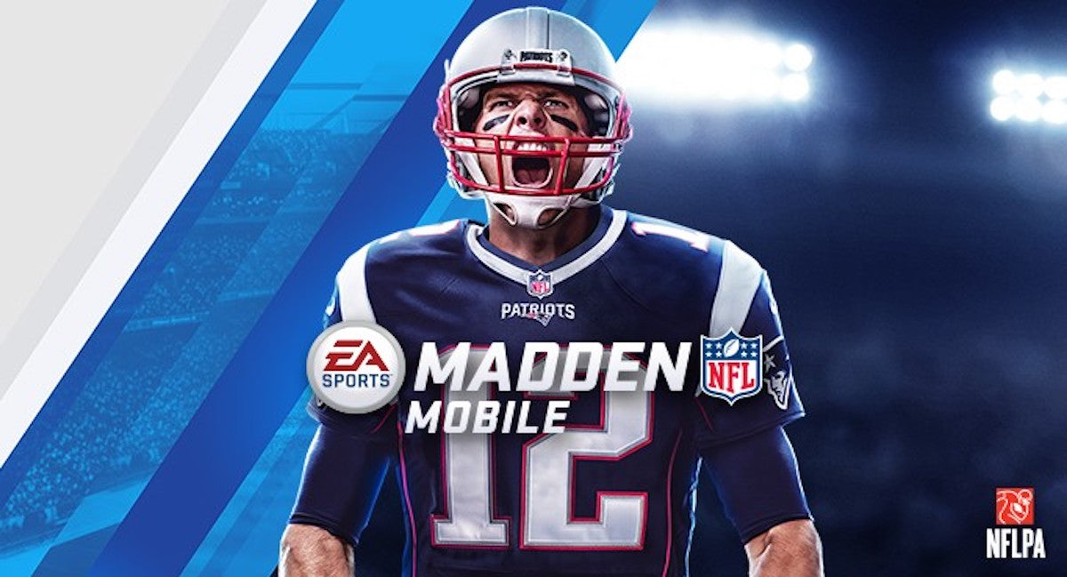 buy madden mobile coins