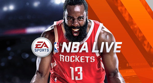 buy nba live mobile coins