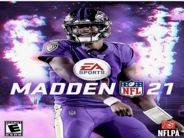 buy madden 21 coins