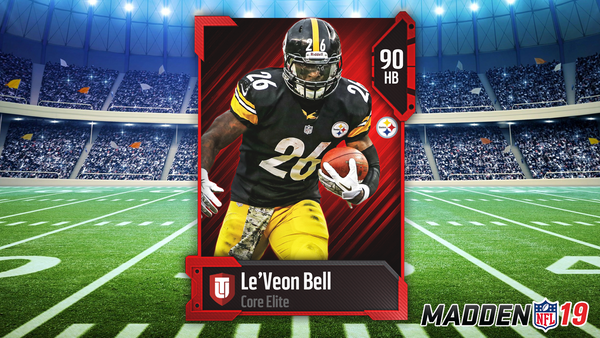 buy mut 19 coins for madden 19 top best halfbacks hbs