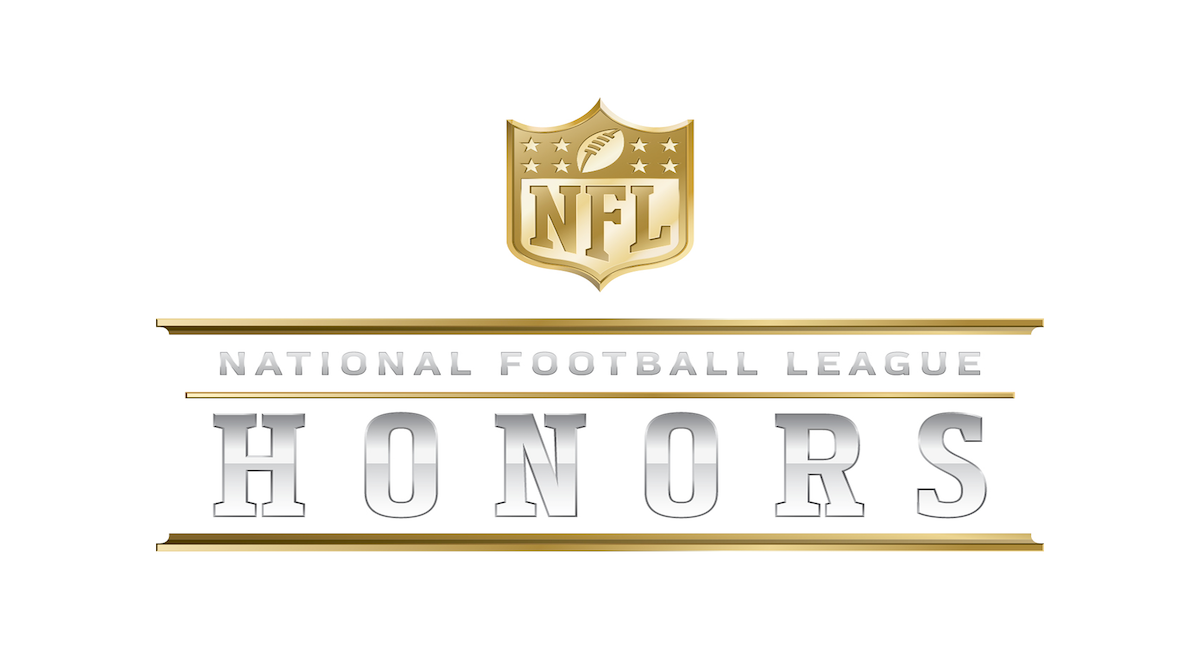 nfl honors madden mut coins