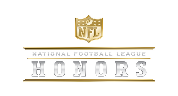 buy madden mut coins nfl honors