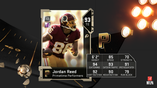 madden mut 19 primetime performers buy coins