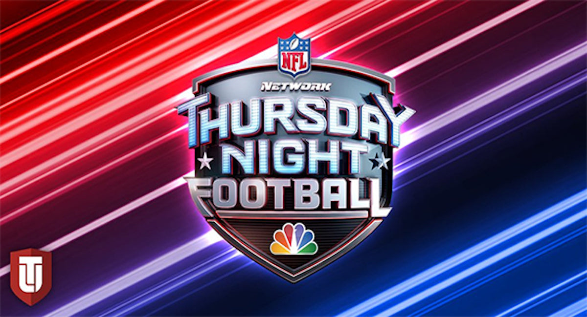 madden mut thursday night football