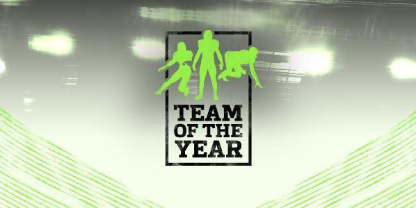 Team of the Year Madden MUT 18 buy coins
