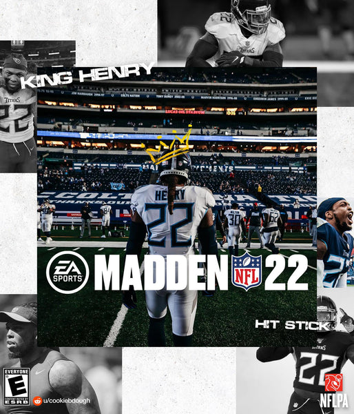 buy madden 22 coins