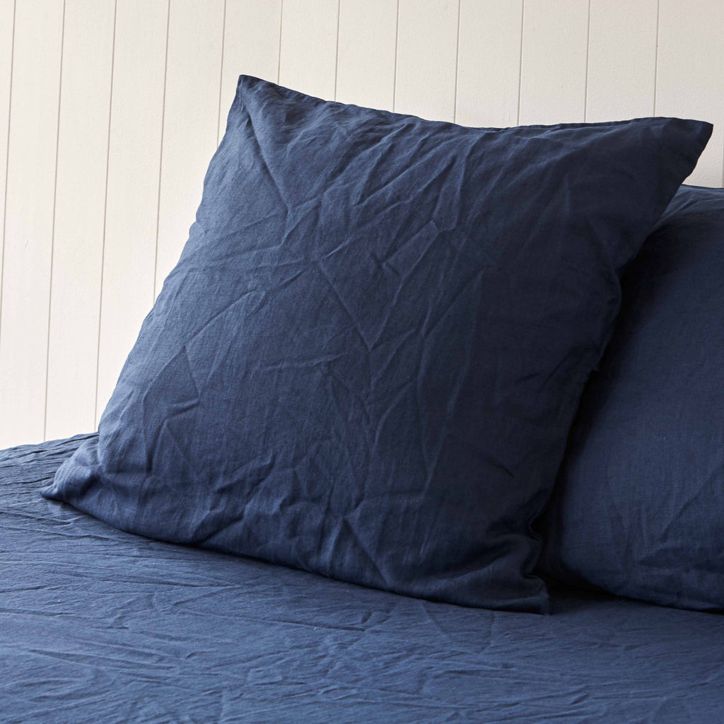 Atlantic European Pillowcases