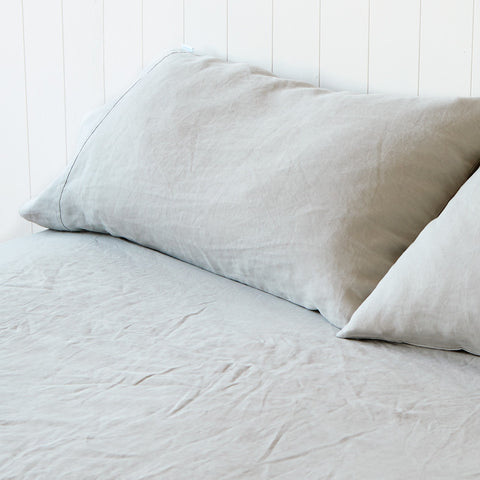 Sandstorm Pillowcases