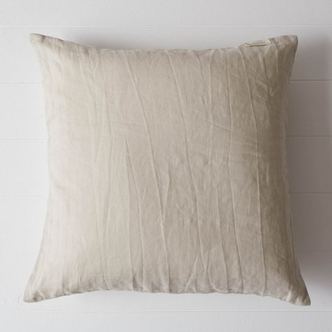 Manhattan Grey Cushion