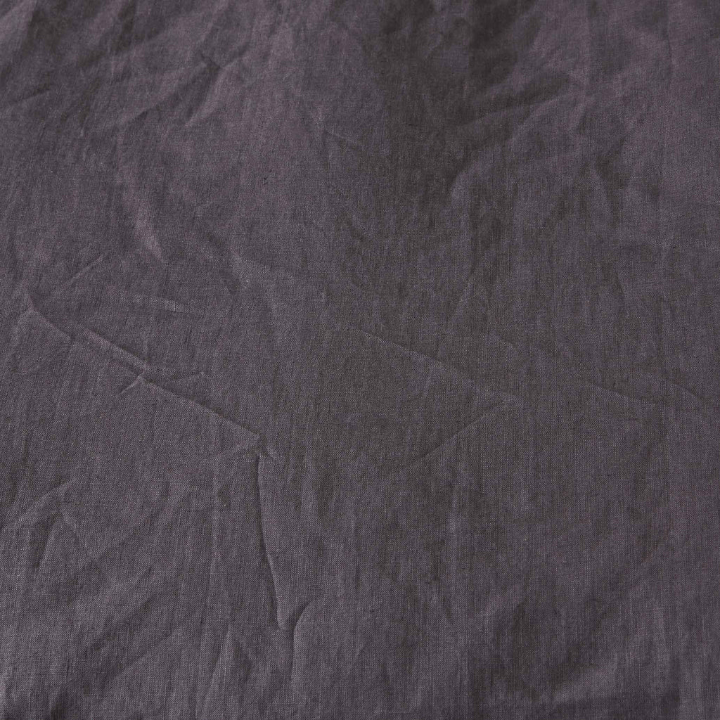 Volcanic Ash Fitted Sheet