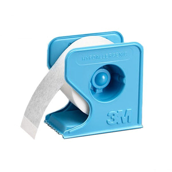 Micropore Tape with Dispenser
