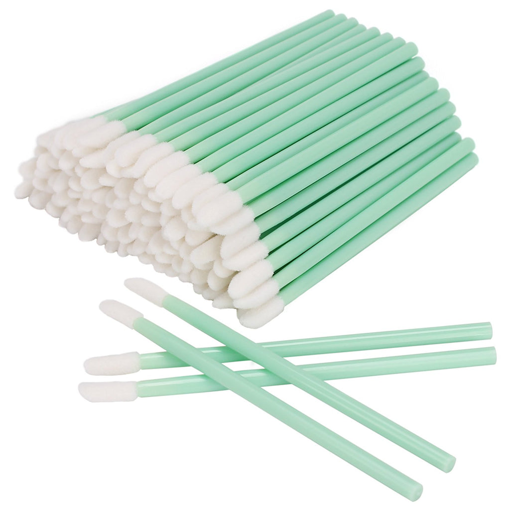 Lint Free Applicator Wands 50pk