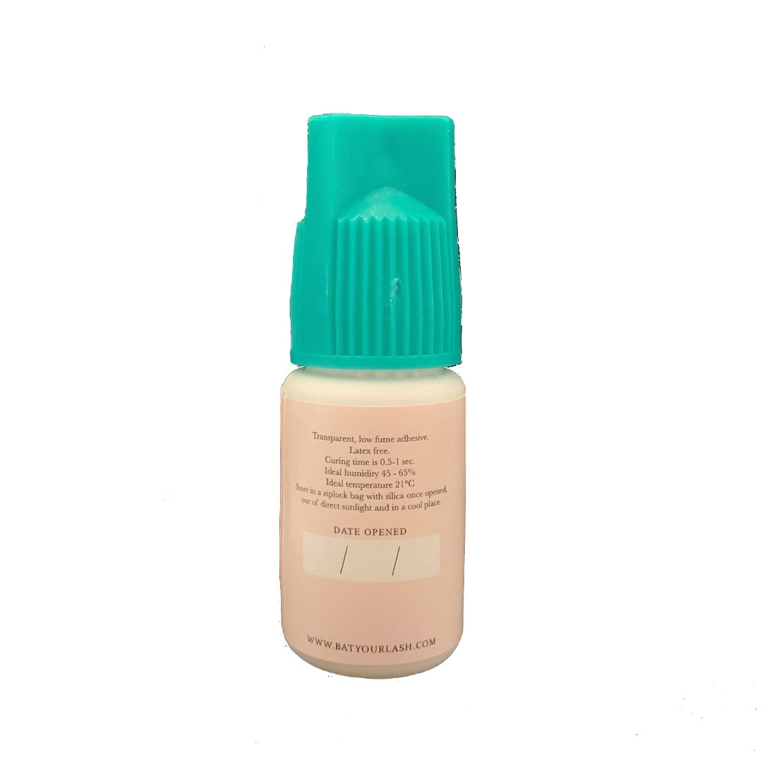 CRY BABY Sensitive Adhesive 5ml