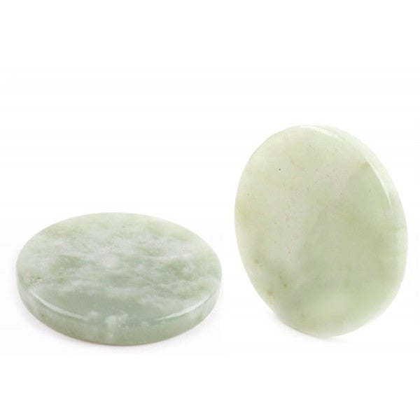 Jade Stone for Eyelash Extension
