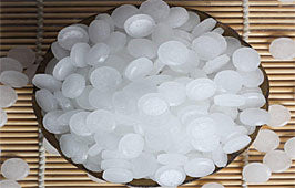 Use of camphor in puja