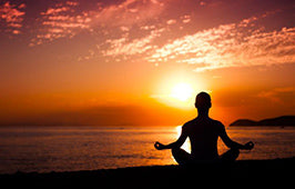 Whats is Meditation