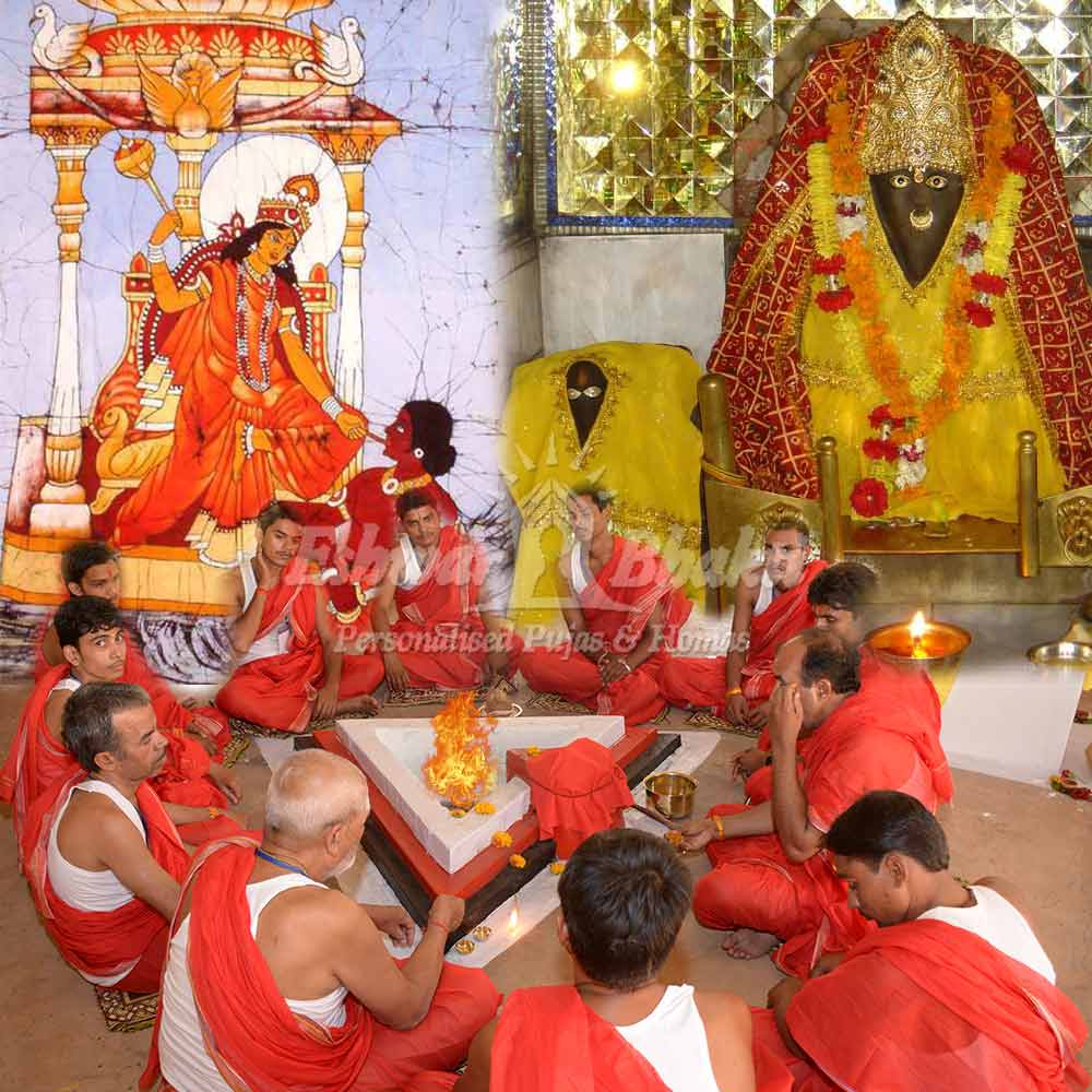 effect of vedic chanting homas yagyas Effect of vedic chanting (homas, yagyas, meditation) on  - ijsrporg through power of meditation had found the benefits of various chants and its impact on the surroundings.
