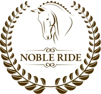 Noble Ride