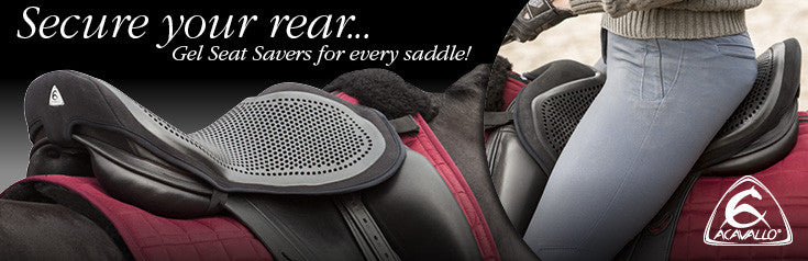 Image result for acavallo seat saver