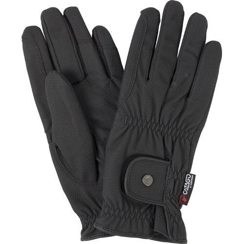 Catago Elite handsker vinter