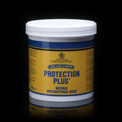 Carr & Day & Martin Protection Cream