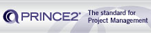 Prosource is Prince 2 Provider
