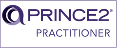 Prosource is Prince 2 Provider 3