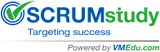 Prosource is partner of Scrumstudy 2