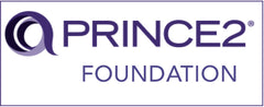Prosource is Prince 2 Provider 2