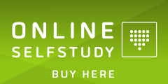 Book online selfstudy here 12