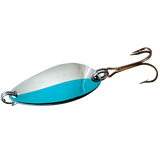 Bass Pro Shops Flashy Times Spoon - 1-6 oz.