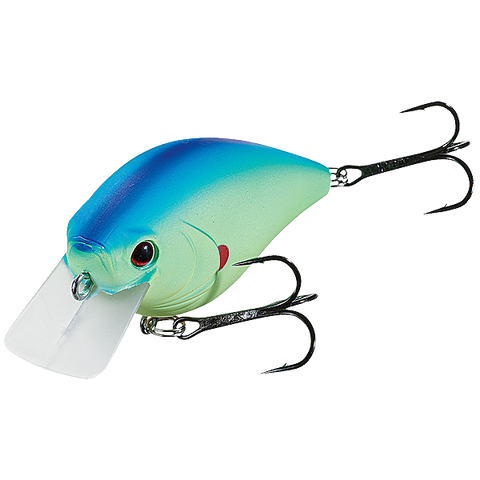 Bass Pro Shops XPS Square Bill Crankbaits