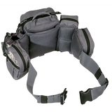 River Fly Shop Waist Pack