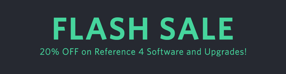 FLASH SALE 24H MAY 2018