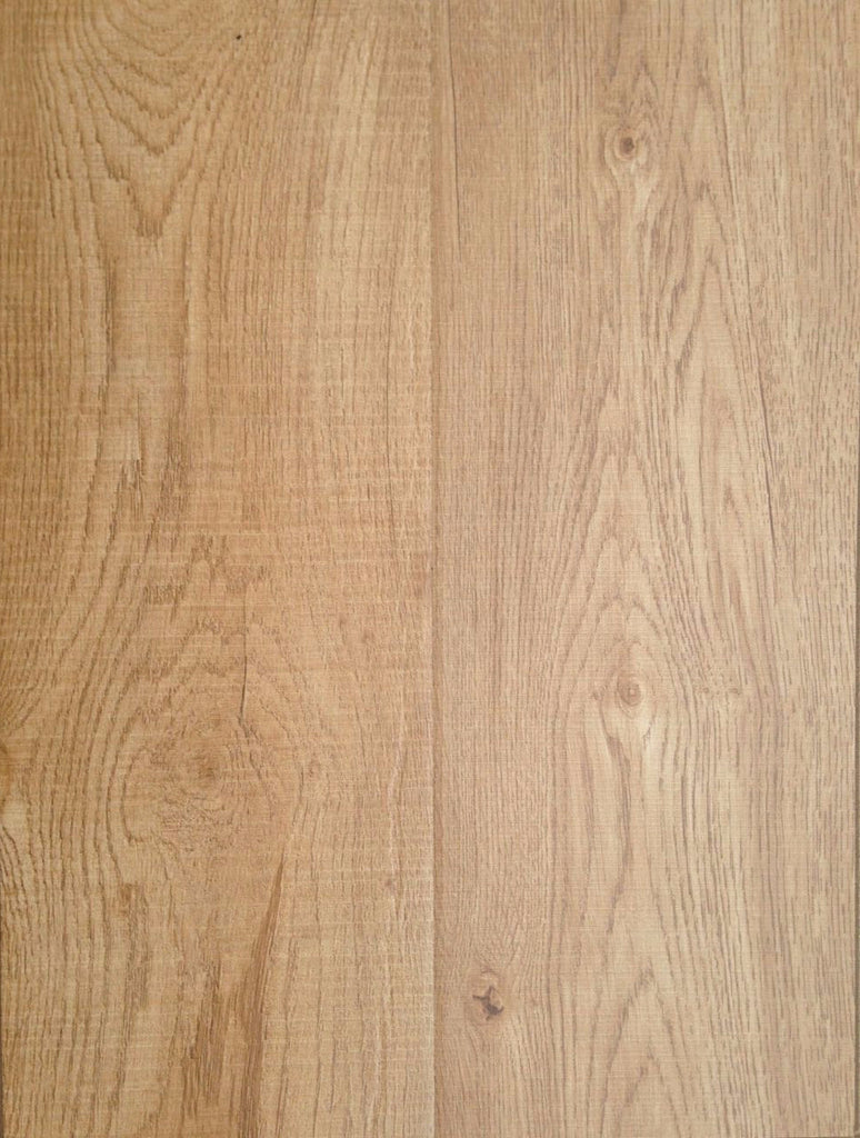 8mm Laminate - Champagne