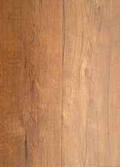 8mm Laminate - French Oak